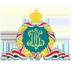 московский патриархат русской православной церкви