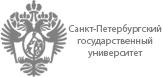 Единый центр государственного тестирования иностранных граждан - на знание русского языка в Российской Федерации