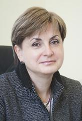 lavrikova
