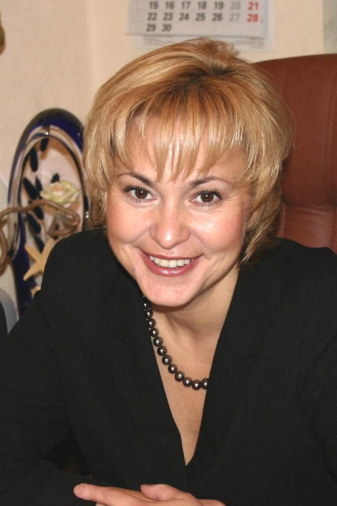 tsvetkova