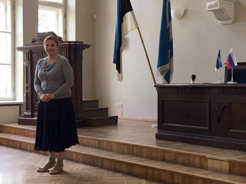 Dolgikova